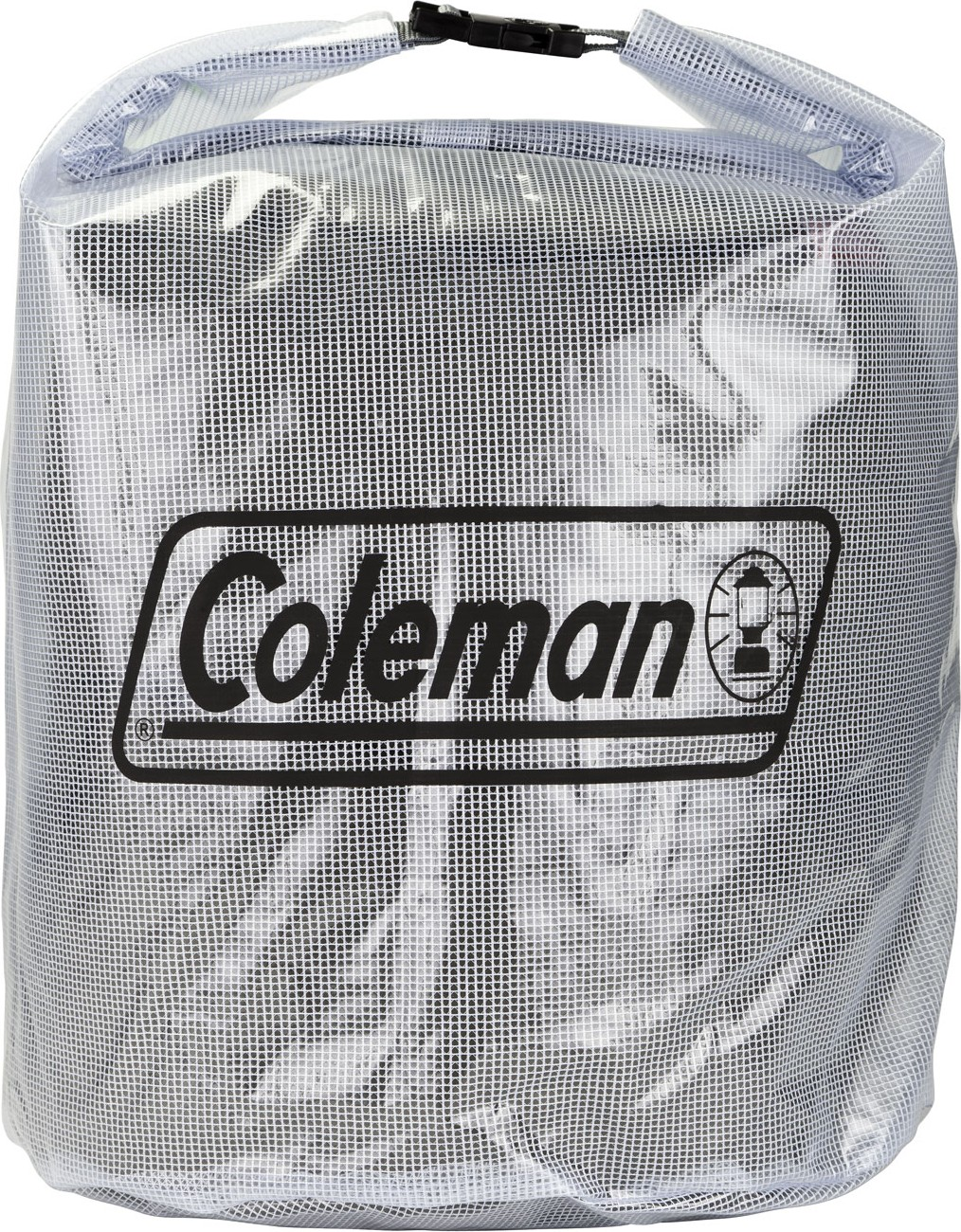 coleman COLEMAN Dry Gear Bags Large (55L) (2000017642)
