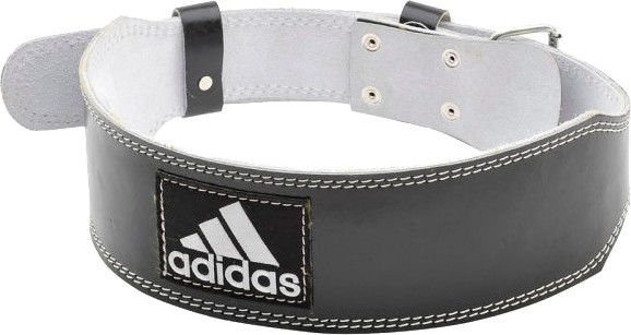 adidas ADIDAS ADGB-12235