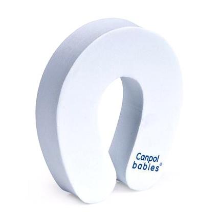 canpol babies Canpol Babies Блокиратор для двери (2/691)