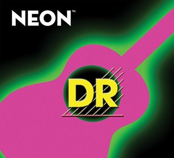 dr DR NPA-12 Neon Hi-Def (12-54) Medium (29-2-24-19)