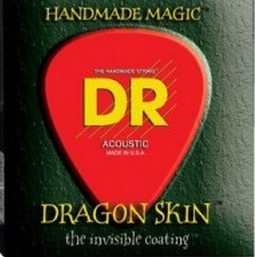 dr DR DSA-10 Dragon Skin (10-48) Lite (29-2-24-15)