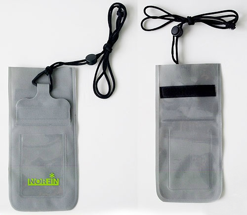 norfin Norfin DRY CASE 02 NF (NF-40307)