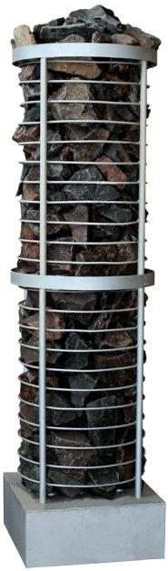 dnipro DNIPRO ЭКС - К ( 4 кВт/380В, 6 м?)