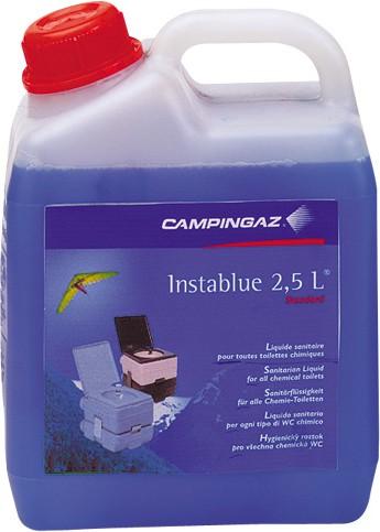 campingaz Campingaz Instablue 2,5L