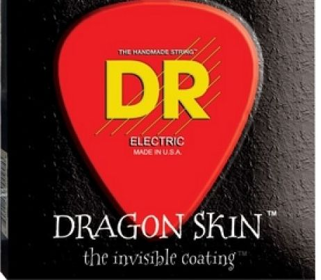 dr DR DSE-10 Dragon Skin (10-46) Medium (29-5-21-11)
