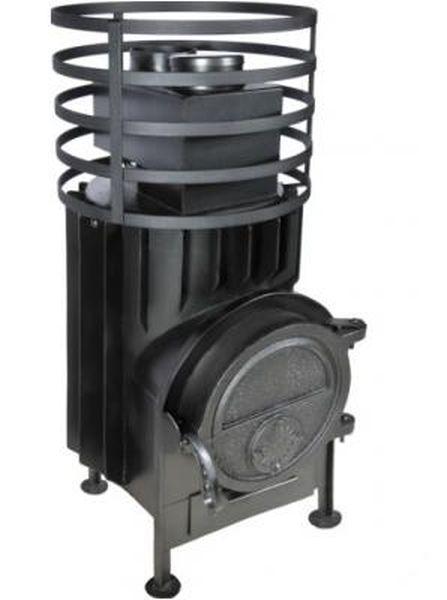 bullerjan BULLERJAN ПК-18КБ (24 кВт, 15-25 м?)