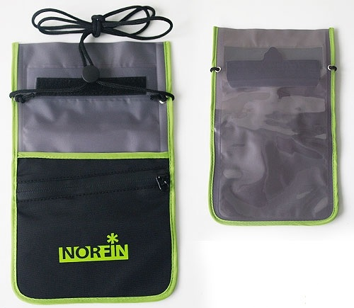 norfin Norfin DRY CASE 03 NF (NF-40308)