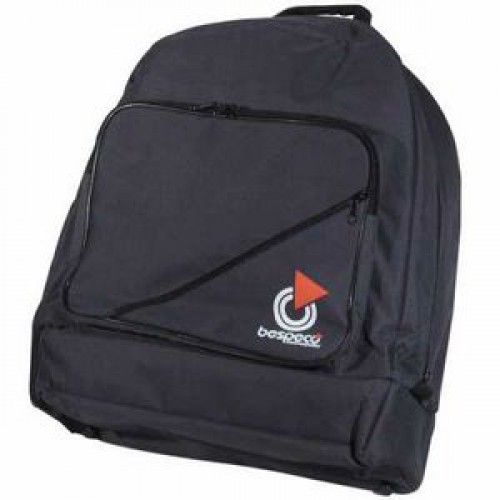 bespeco BESPECO BAG630SP (20-3-3-12)