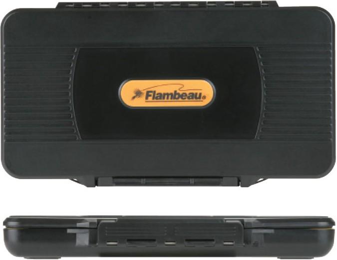 flambeau FLAMBEAU 4916FM