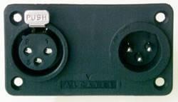 amphenol Amphenol AC3F3MPP