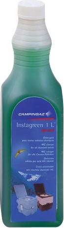campingaz Campingaz Instagreen 1L