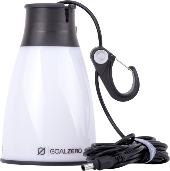 Goal Zero Light-a-Life