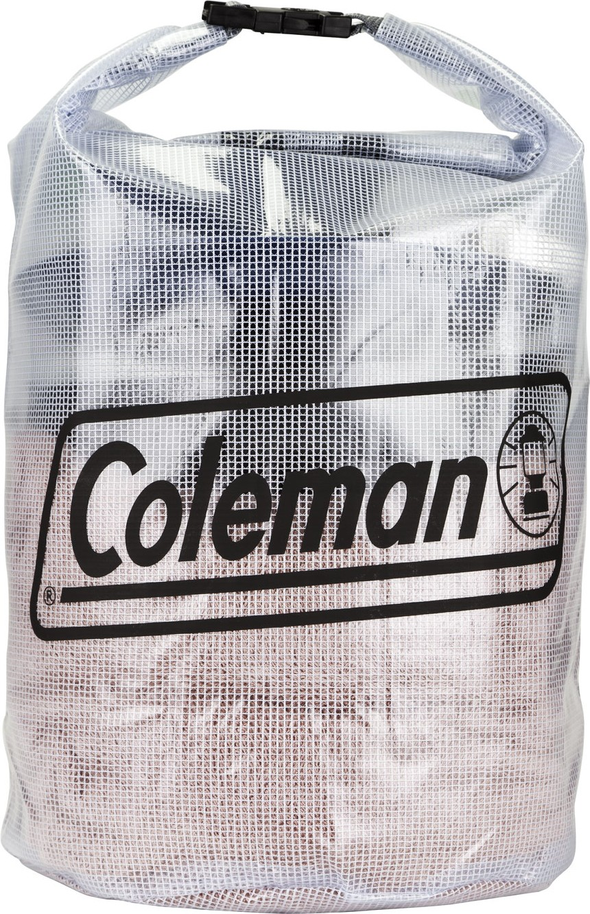 coleman COLEMAN Dry Gear Bags Small (20L) (2000017640)