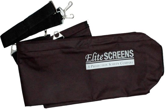 elite screens ELITE SCREENS ZT119S1 BAG