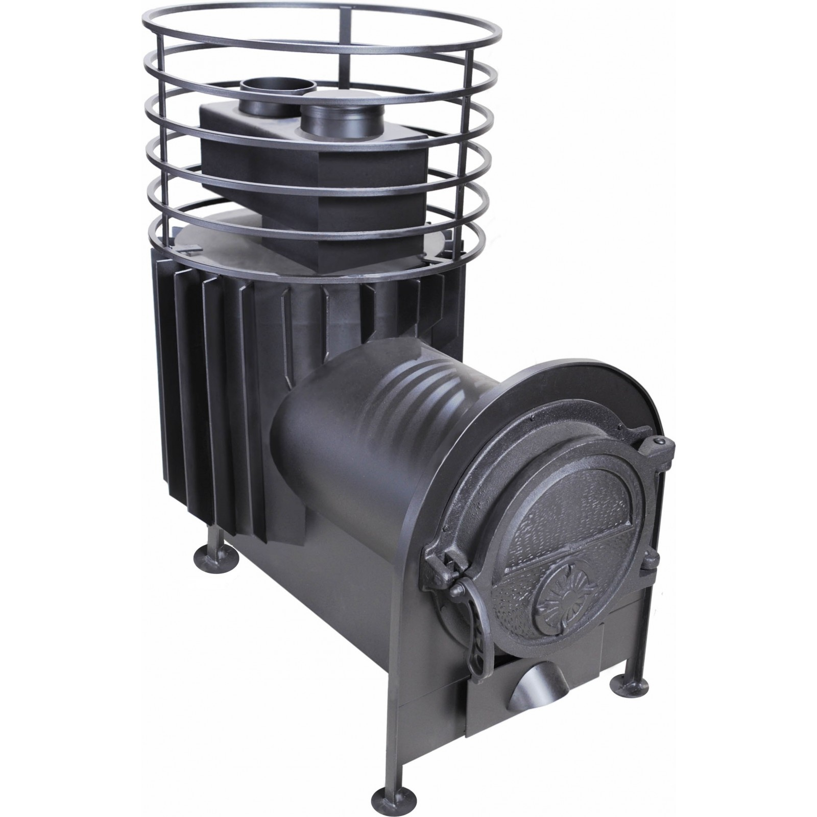 bullerjan BULLERJAN ПК-18УК (14 кВт, 8-16 м?)