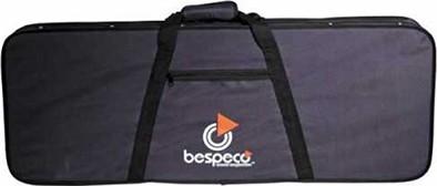 bespeco BESPECO FOAM120EG (20-1-5-25)