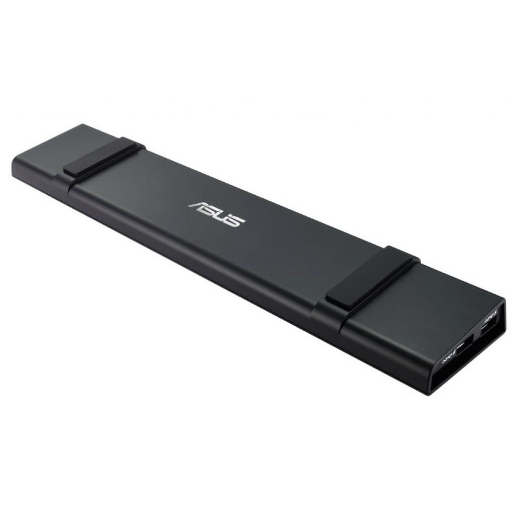 asus ASUS USB3.0 HZ-3A Docking Station