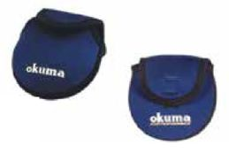 okuma OKUMA PAOKM0501-1