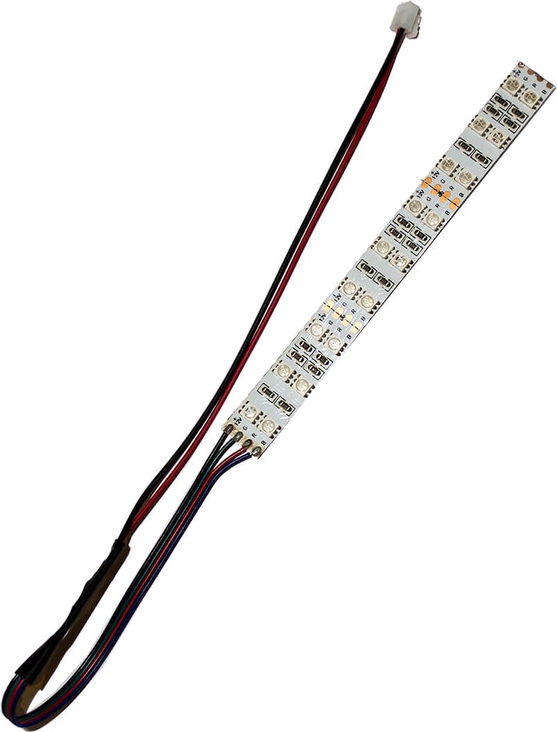 just JUST Step&Go Junior 4,5 LED Light (LEDL45)