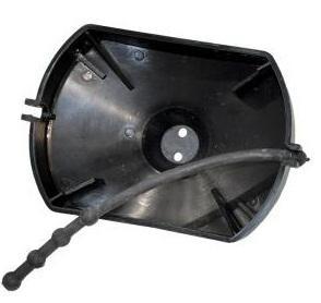 heinola HEINOLA Heinola EasyRun и Moto (175мм) (HLG7-175)