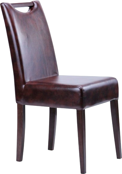 art metal furniture (amf) AMF Вега темный орех (122616)