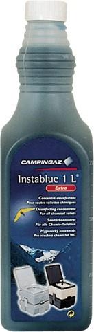 campingaz CAMPINGAZ Instablue Extra (1L) (2000028000)